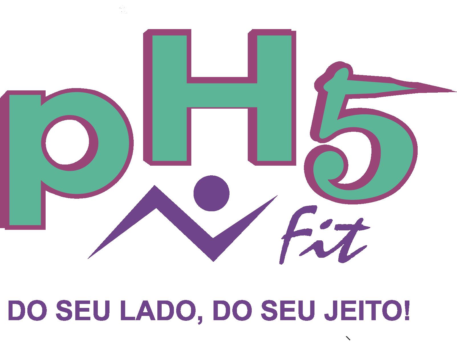 Ph5fit